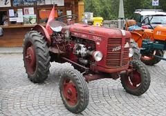 Motomeccanica RD 98 (samestorici) Tags: trattoredepoca oldtimertraktor tractorfarmvintage tracteurantique trattoristorici oldtractor veicolostorico rd98