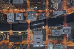 VOID (Nenad Spasojevic) Tags: 2018 fc6310 above aerial architecture barge birdseyeview chi chicago dji djiphotography down downtown drone droning dusk exploration explore flying fromabove nenad nenadspasojevic nenadspasojevicart perspective phanthom phanthom4pro river spasojevic sunset tanker urban urbanexploration void windycity illinois il usa