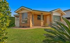 1/39 Hume Boulevard, Killarney Vale NSW