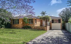 19 Dilkera Avenue, Valentine NSW