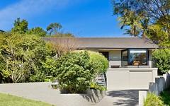 17 Grasmere Crescent, Wheeler Heights NSW