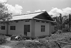 Album2film162-019 (Stichting Papua Erfgoed) Tags: stichtingpapuaerfgoed pace