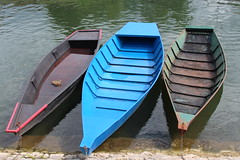 """bateaux patrick bellayer • <a style=""""font-size:0.8em;"""" href=""""http://www.flickr.com/photos/161151931@N05/45148402652/"""" target=""""_blank"""">View on Flickr</a>"""