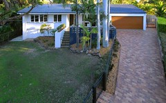 8 Oriana Crescent, Yeronga QLD