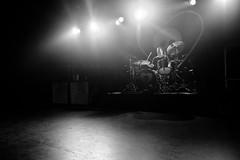 IMG_0355-2 (mikefordphoto) Tags: alkaline trio punk chicago seattle concert rock emo