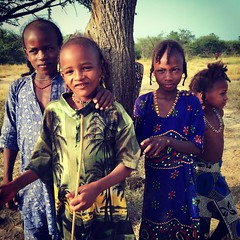 Gerewol Festival.Chad (revelinyourtime) Tags: gerewol tribe tribes africa chad tchad ciad festival dance tribal travel epic portraits people men women ceremony ritual black mod wodaabe sudosokai djepto