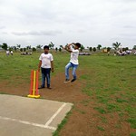 20180724 - Sports Activity (SLP) (5)