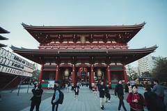 HM2A9688-2 (ax.stoll) Tags: japan tokyo urban urbex exploring city skyline travel architecture