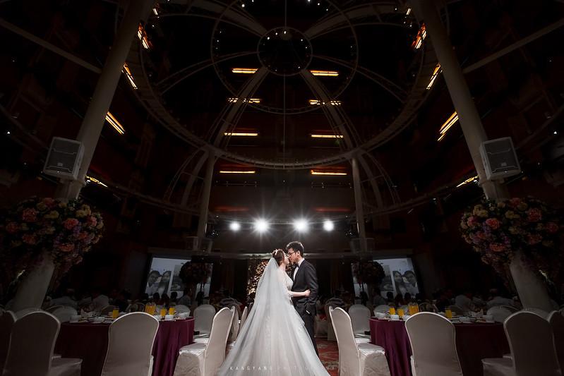 [新北婚攝] 敬雲&錢旭 早儀晚宴 婚禮紀錄 @ 新莊翰品酒店 兆慶廳| #婚攝楊康