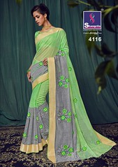 WhatsApp Image 2018-10-09 at 16.26.50 (6) (shangriladesigner.online) Tags: fabric silk