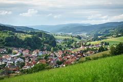 DSC04551 (awani777) Tags: dörlinbach efgsehnde freiburg freizeiten gemeinde orte schuttertal badenwürttemberg deutschland de