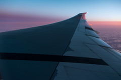 180320 NRT-IAD.jpg (Bruce Batten) Tags: aerial aircraft airplanes atmosphericphenomena businessresearchtrips cloudssky occasions subjects sunsets trips vehicles