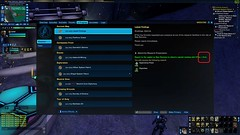 STO - Bug - Formatting Typo (Photonaxon) Tags: star trek online sto bug text formatting