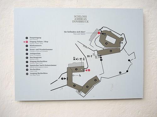 Ambras Castle 236