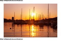 95707632 (josephrain) Tags: blue yacht boat deck europe famous fishing france french marina marseille mediterranean port provence riviera sea ship tourism manyyachts mast bay bight expensive beautiful place luxury sunset romantic tour travel quiet calm reflection