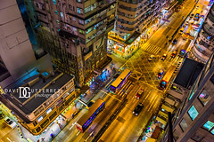 Cluster - Hong Kong (davidgutierrez.co.uk) Tags: hongkong london photography davidgutierrezphotography city art architecture nikond810 nikon urban travel color night blue photographer tokyo paris bilbao people neon uk hong kong londonphotographer skyscraper 香港 홍콩 гонконг colors colours colour beautiful cityscape davidgutierrez capital structure d810 street arts bluesky vivid vibrant design culture landmark icon iconic worldicon asia modern contemporary metropolitan metropolis tamronsp2470mmf28divcusdg2 2470mm tamron streetphotography tamronsp2470mmf28divcusd tamron2470mm pedestrian signs neonsigns shops shopping kowloon car person van bus road neonlights residential windows highrise