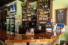 red beard bar (fiu) Tags: miami fortlauderdale beer brewfest fiu bbc hospitality vincerives