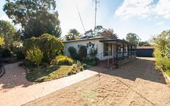 92 Malbon Street, Bungendore NSW