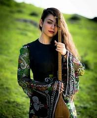 💛 - K U R D I S T A N -كوردستان🌟 (Kurdistan Photo كوردستان) Tags: کوردستانی کورد kurdistan کوردستان land democratic party koerdistan kurdistani kurdistán kurdistanê zagros zoregva zazaki zaxo zindî azadî azmar xebat xaneqînê christianity cegerxwin van love mahabad music arbil democracy freedom genocide herêmakurdistanê hawler hewler hewlêr halabja herêma judaism jerusalem kurdistan4all lalish qamishli qamislo qamishlî qasimlo war erbil efrînê refugee revolution rojava referendum yezidism yazidis yârsânism unhcr peshmerga peshmerge landscape mountain sky forest tree wood grass mountainside rock field macro plant cactus