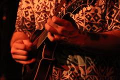 The Deer-046 (rozoneill) Tags: deer band music sam bonds garage eugene oregon stage concert venue