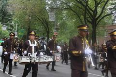 IMG_9669 (clarisel) Tags: c 2018 photo by clarisel gonzalez eldesfiledelahispanidad hispanicheritageparade columbus newyorkcity latino parade