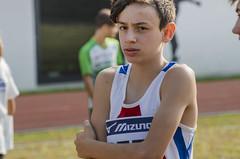 Bernardo Matcovich