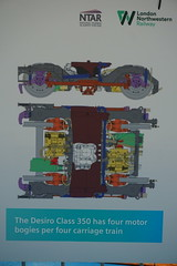 181013_KingsHeathTCF (102) (Transrail) Tags: kingsheathtraincarfacility railweek siemens northampton ntar nationaltrainingacademyforrail class350 desiro maintenance depot openday londonmidland train railway londonnorthwesternrailway