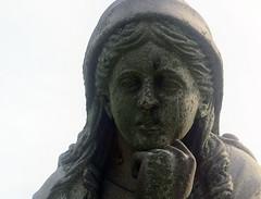 Cedar Lawn (Nesster) Tags: cedar lawn cemetery paterson nj elmar 9cm ltm