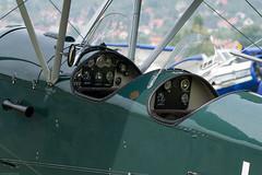 HA-PAO (Andras Regos) Tags: aviation aircraft plane fly airport lhbs spotter spotting airshow polikarpov po2