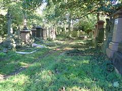 (senderismoenlondres) Tags: woodberry wetlands easy walk short swcwalks short26 clissold parks thenewriver abney park cemetery naturereserve