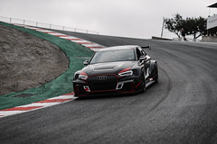 APR_RS3_LagunaSeca-1