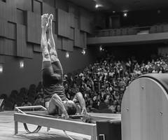"VI Congresso Brasileiro de Pilates • <a style=""font-size:0.8em;"" href=""http://www.flickr.com/photos/143194330@N08/45473679872/"" target=""_blank"">View on Flickr</a>"