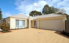 57 Wyong Road, Lambton NSW