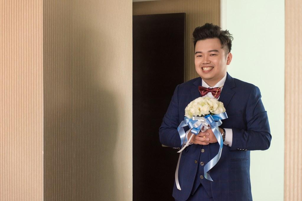 伯特婚禮攝影-318