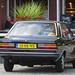 1978 Audi 80L