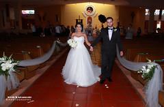 IMG_0204 (Sergio Agramonte) Tags: x1600 trio 1dsmarkiii 24to70mm28l weddings