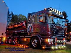 IMG_3066 LBT_Ramsele_2018 pstruckphotos (PS-Truckphotos #pstruckphotos) Tags: pstruckphotos pstruckphotos2018 lastbilsträffen lastbilsträffenramsele2018 tudde tgahnes truckpics truckphotos lkwfotos truckkphotography truckphotographer truckspotter truckspotting lastwagenbilder lastwagenfotos berthons lbtramsele lastbilstraffenramsele lastbilsträffenramsele truckmeet truckshow ramsele sweden sverige lkwpics schweden lastbil lkw truck lorry mercedesbenz newactros truckfotos truckspttinf truckphotography lkwfotografie lastwagen auto