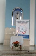 Assembléia Sínodo 2018