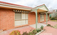 9/29a View Street, Kelso NSW
