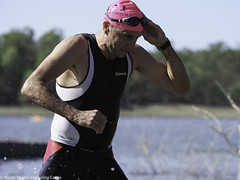 "Cairns Crocs Lake Tinaroo Triathlon-Swim Leg • <a style=""font-size:0.8em;"" href=""http://www.flickr.com/photos/146187037@N03/45592584391/"" target=""_blank"">View on Flickr</a>"