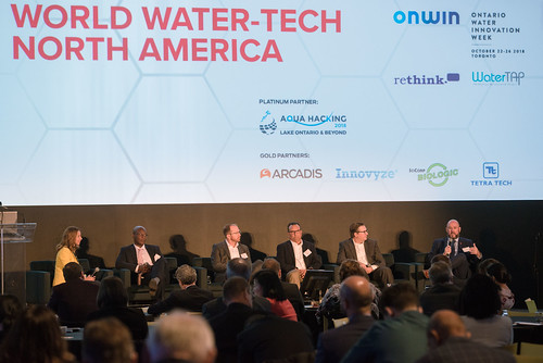 World_Water_Tech_North_America_2018_(41_of_190)