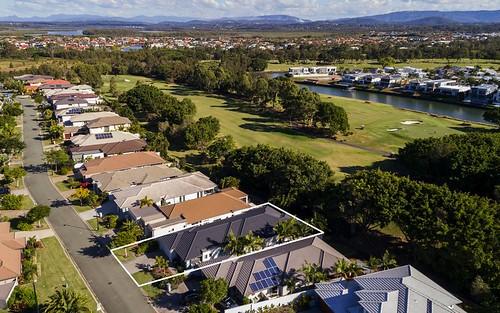 90 Greenwood Pky, Jordan Springs NSW 2747