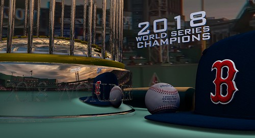 """2018 World Series Champions • <a style=""""font-size:0.8em;"""" href=""""http://www.flickr.com/photos/97803833@N04/45615083801/"""" target=""""_blank"""">View on Flickr</a>"""