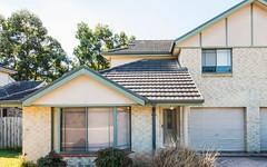 15/41 Regentville Road, Glenmore Park NSW