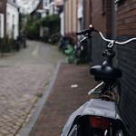 Haarlem thumbnail