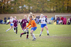 3W7A3914eFB (Kiwibrit - *Michelle*) Tags: soccer varsity girls ma home playoff monmouth sacopee 102518 2018