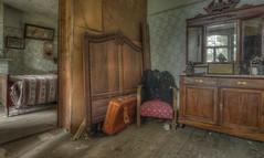 hohner19 (Orange_Crush VP) Tags: abandoned urbanexploring urbex