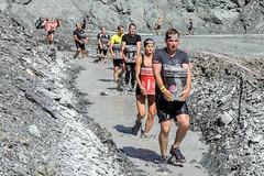 SPARTAN RACE - Unwilling Efford (Bergfex_Tirol) Tags: challenge herausforderung hindernis obstacle bergfex oberndorf spartan österreich austria tyrol tirol