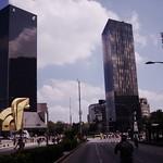 Ciudad de Mexico thumbnail