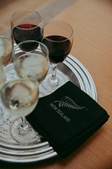 NZTE event photos 9.23.18_hi-res_19 (New Zealand Trade & Enterprise) Tags: purple